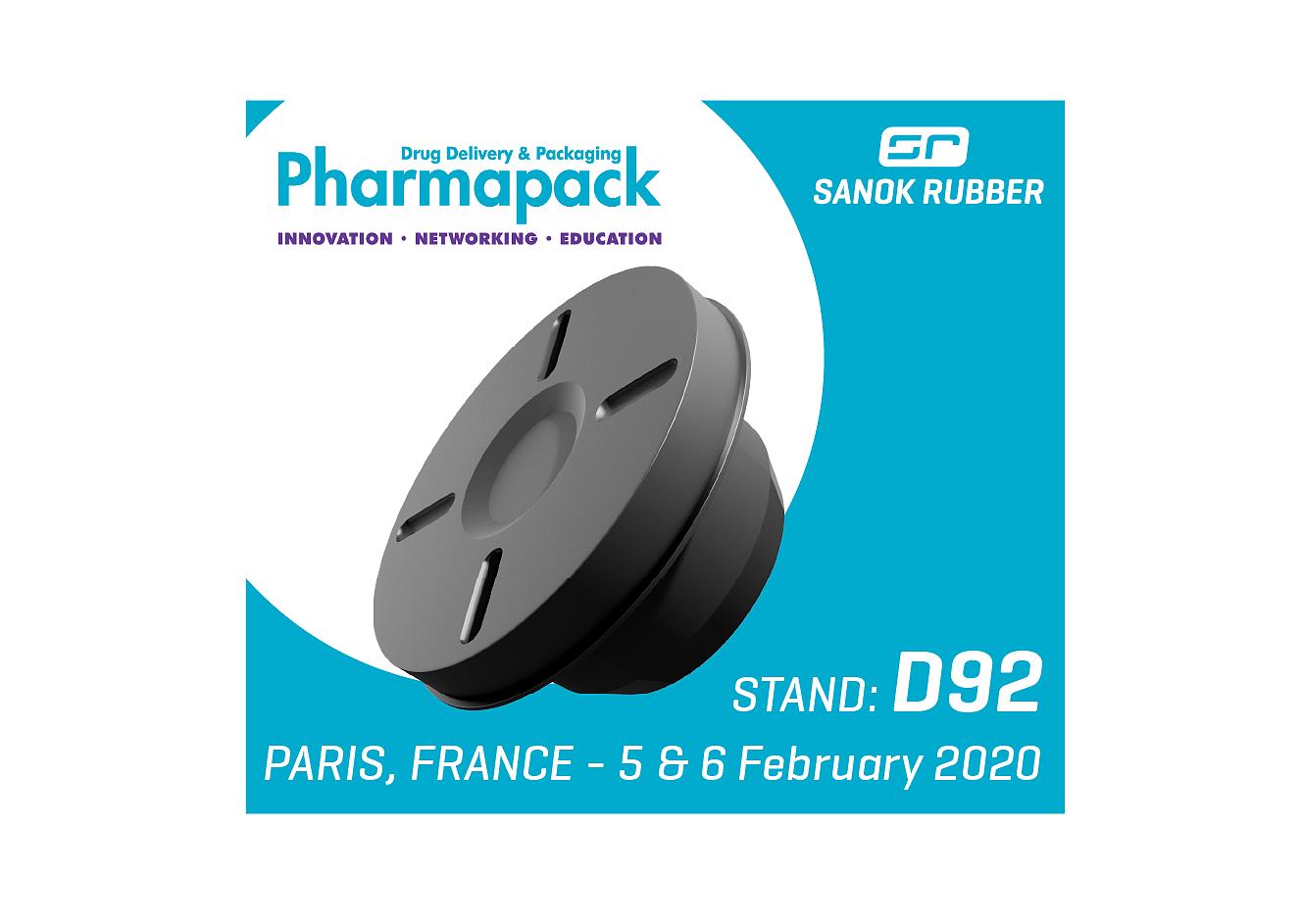 Pharmapack 2020FR D92.png