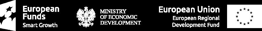 EU Funds Logotype