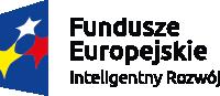UE FUNDS PL.png [7.09 KB]