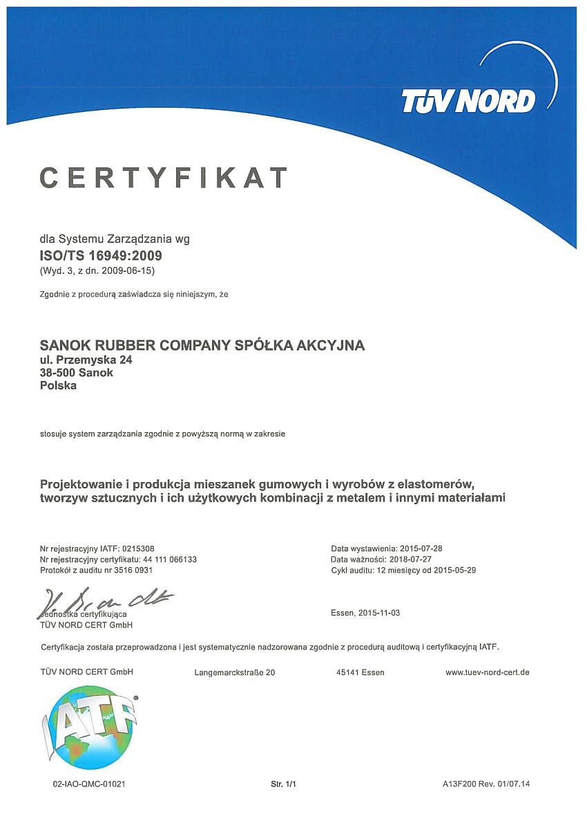 ISO 16949 .jpg