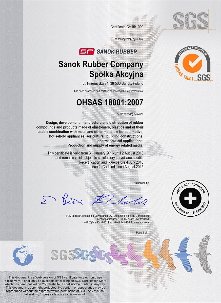OHSAS 18001 (en).jpg