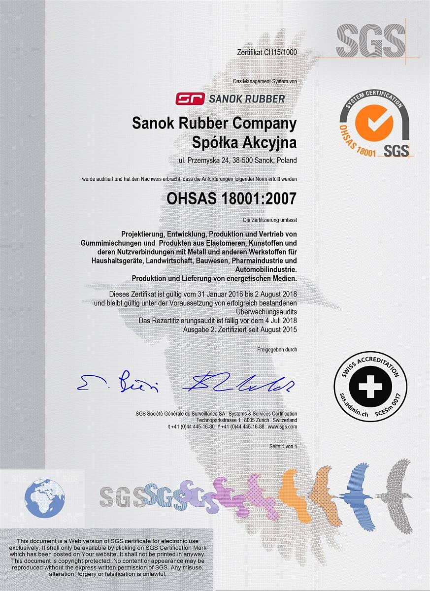 OHSAS 18001 (de).jpg