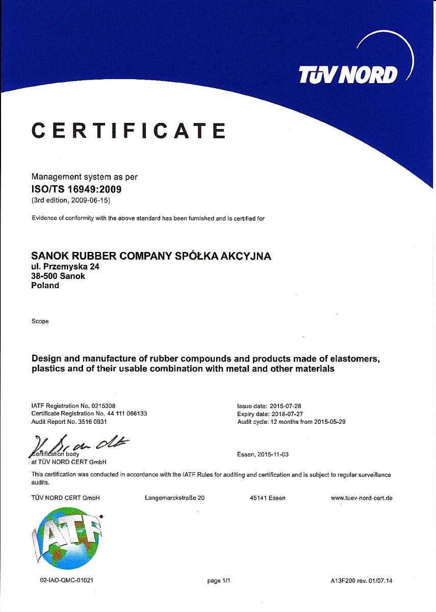 ISO 16949 (en)-001.jpg