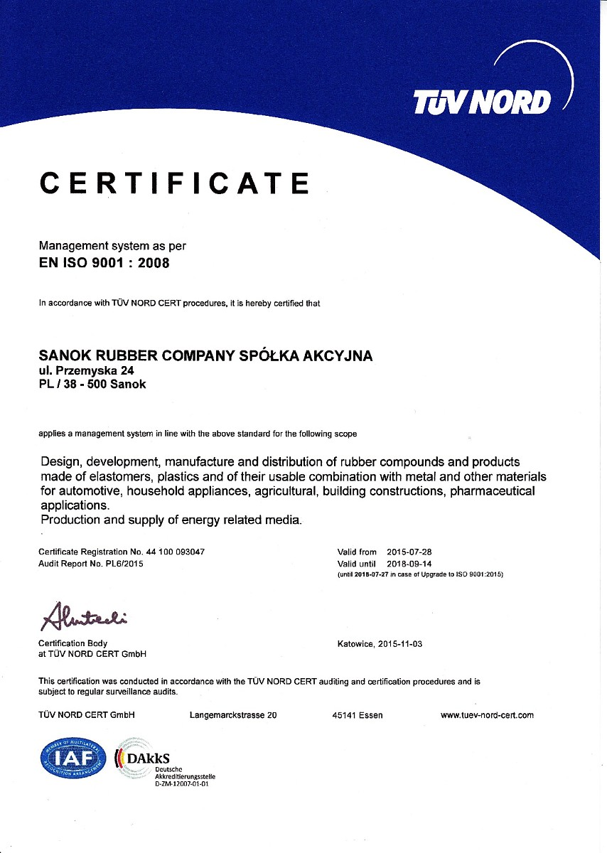 ISO 9001 (en)-001.jpg