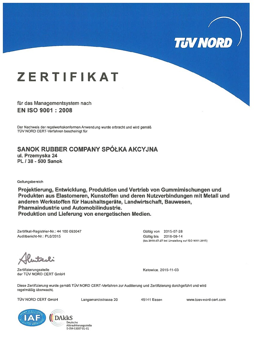 ISO 9001 (de)-001.jpg