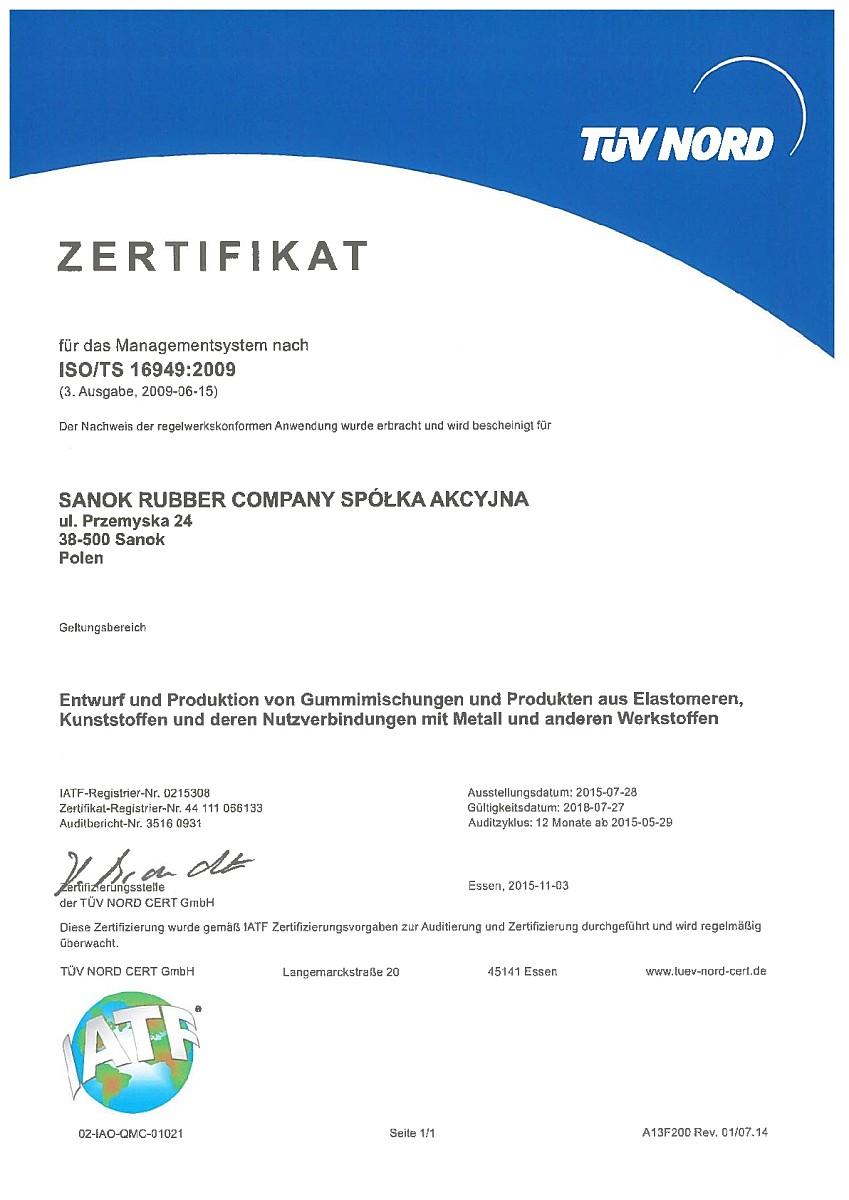 ISO 16949 (de)-001.jpg