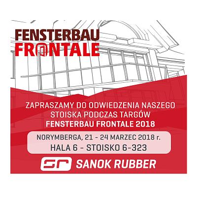pol-FENSTERBAU.png
