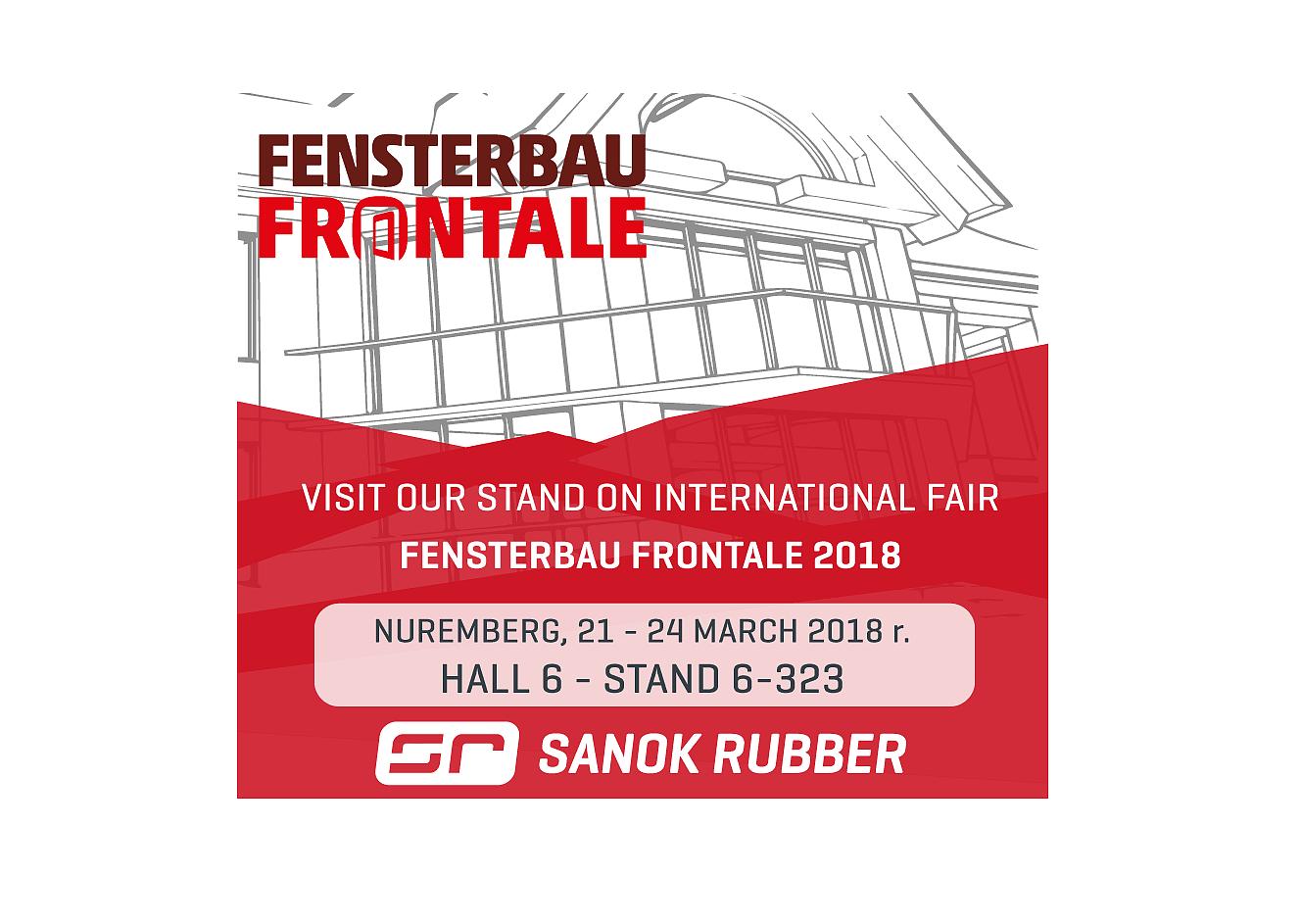 MESSE-FENSTERBAU-EN.png
