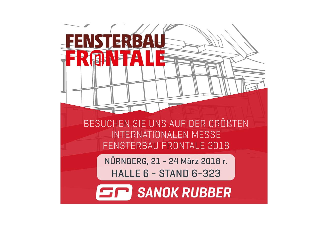 MESSE-FENSTERBAUDE.png