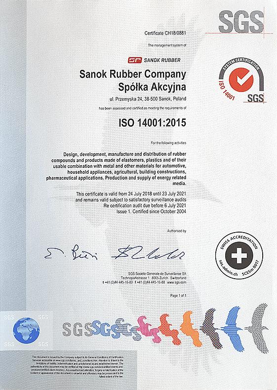 ISO 14001EN.png