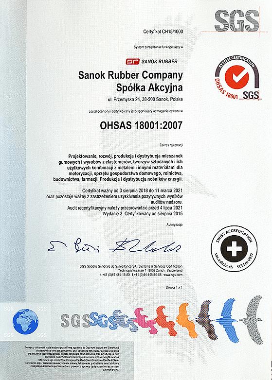 OHSAS18001PL.png