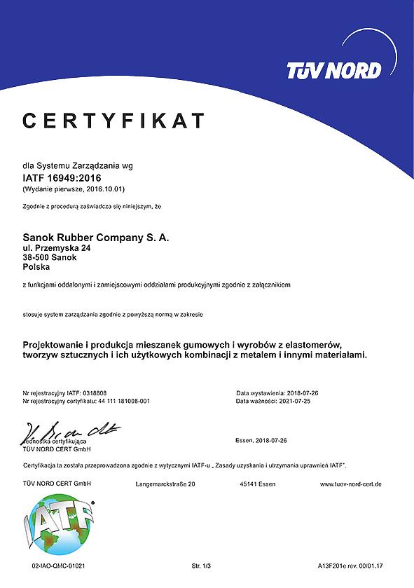 IATF 16949 (PL).png