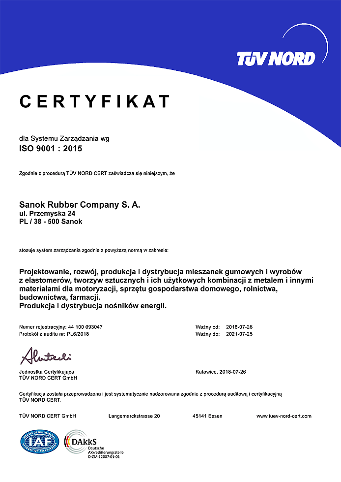 ISO 9001 (PL).png