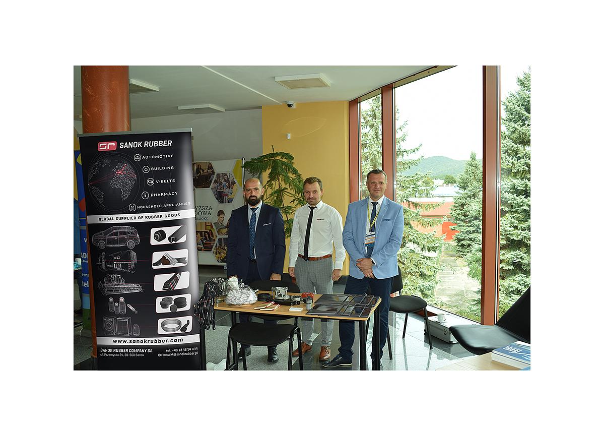 Konferencja naukowa PWSZ 2019.png