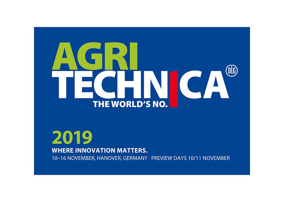 Agritechnica_v1.png