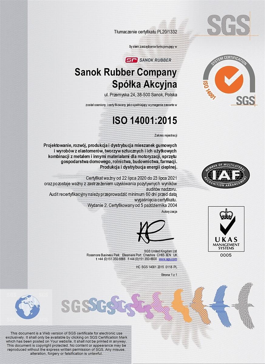 PL ISO14001_2015.jpg