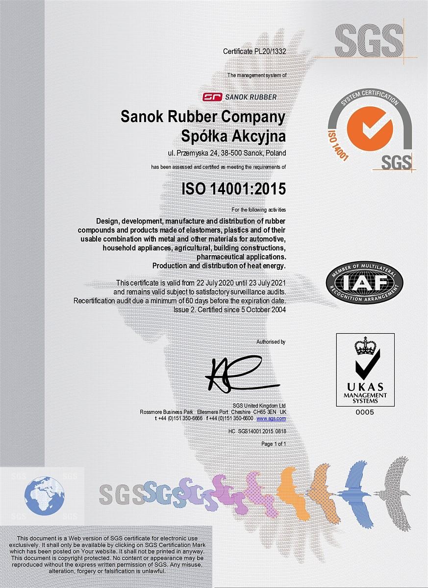 EN ISO14001_2015.jpg