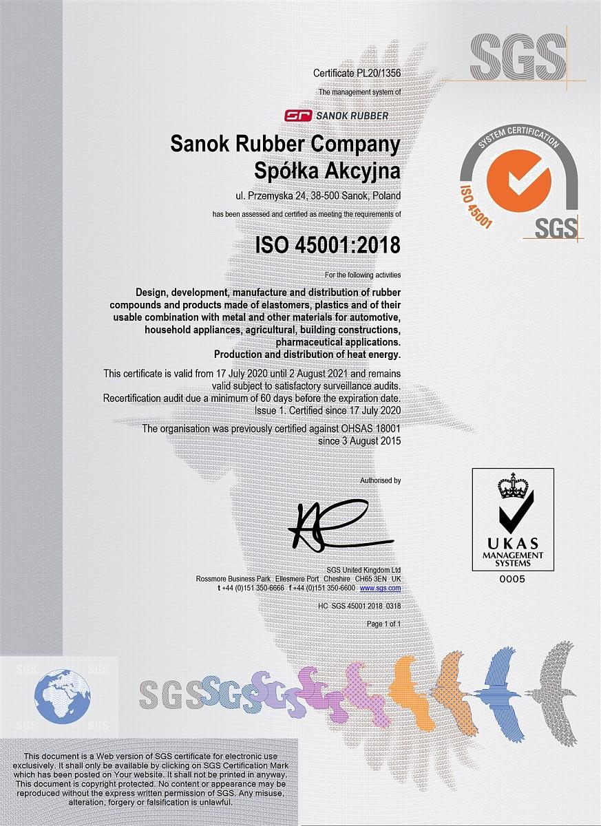 EN ISO45001 .jpg