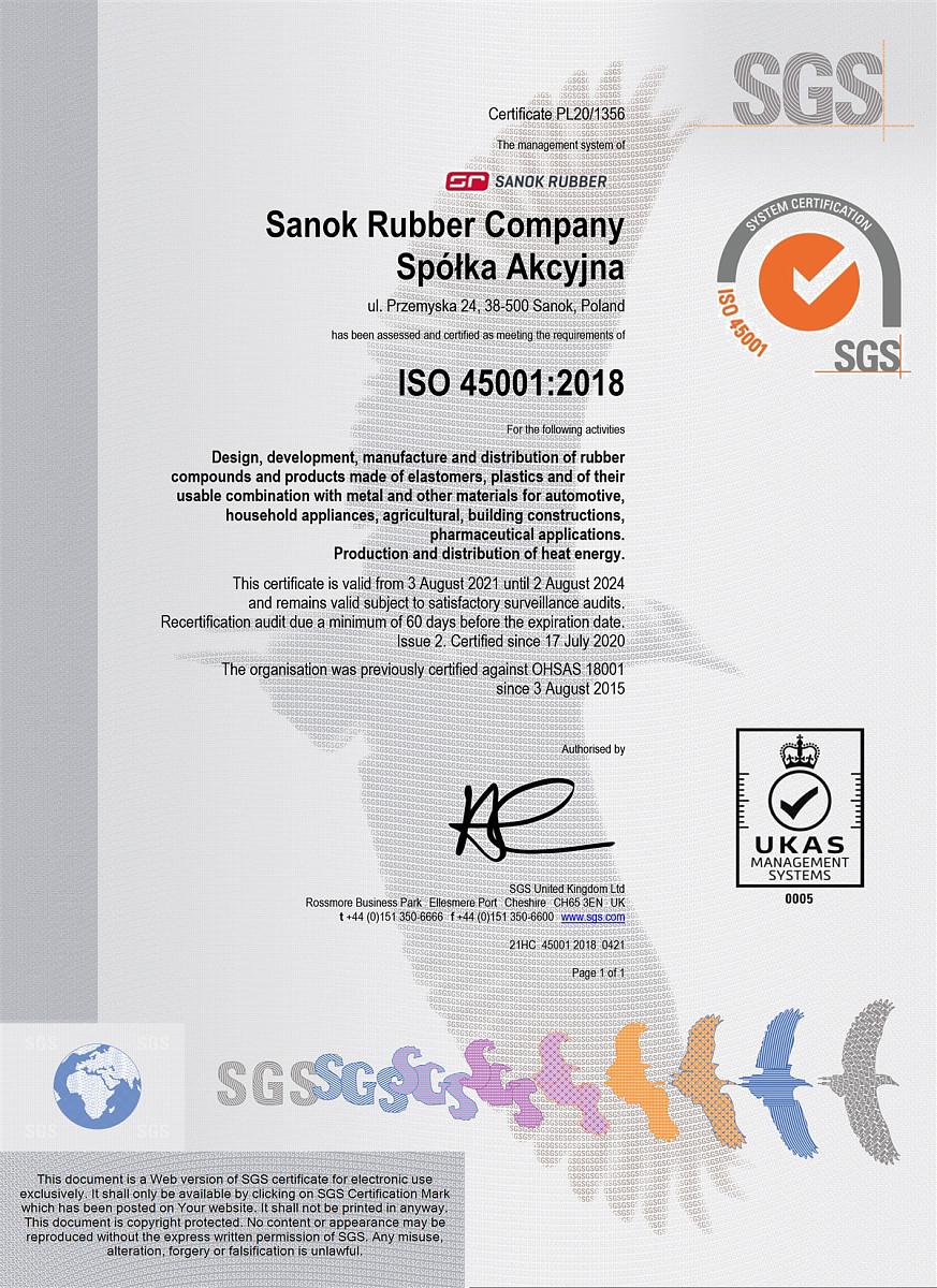 ISO45001_EN_082021.jpg