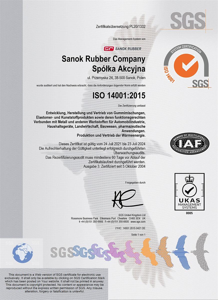 ISO14001_DE_082021.jpg