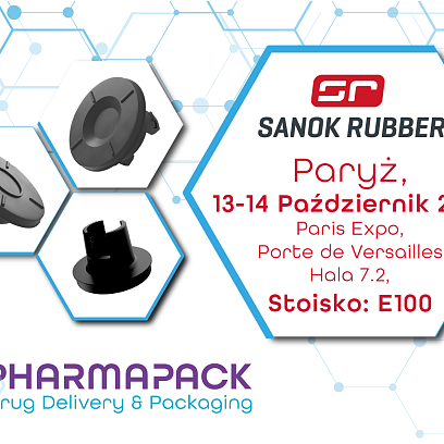 aktualnośc Pharmapack.png